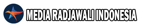 Media Radjawali Indonesia – Media burung berkicau online Indonesia